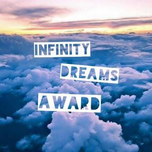 infinity dreamas